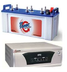 invertor|battery in rewari