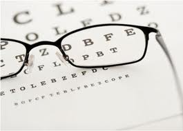 Opticians in rewari