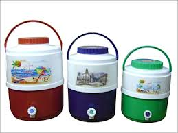 water jug supplier