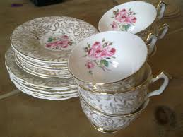 crockery shops in rewari