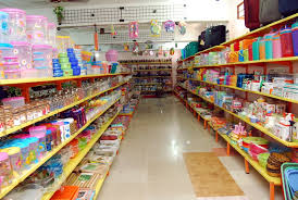 departmental stores rewari