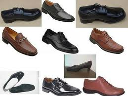 Shoes shops in Rewari