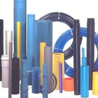 pipes shops in rewari