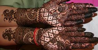 mehandi designs in rewari