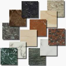 Marble Shops in Rewari