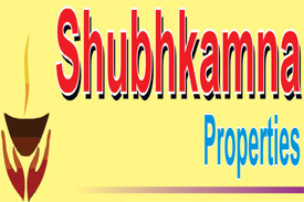 property dealers of rewari